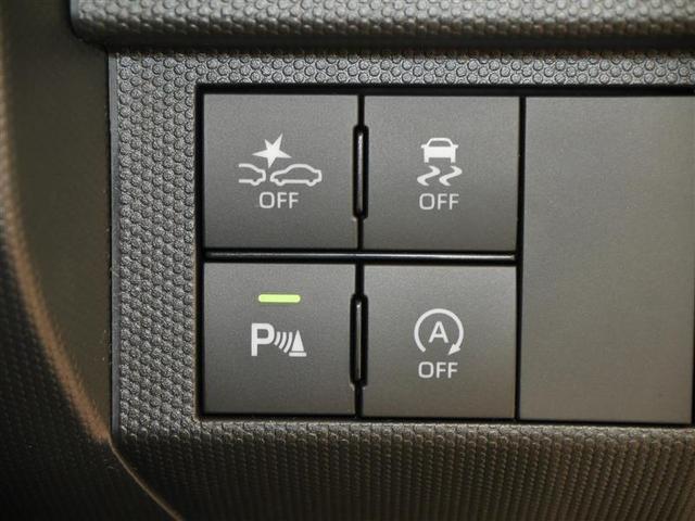 Gターボ 4WD フルセグ メモリーナビ DVD再生 ミュージックプレイヤー接続可 バックカメラ 衝突被害軽減システム ドラレコ LEDヘッドランプ アイドリングストップ(12枚目)