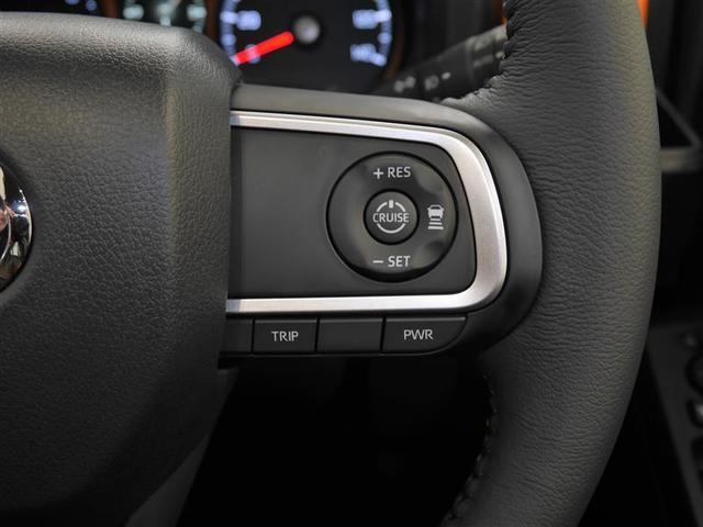 Gターボ 4WD フルセグ メモリーナビ DVD再生 ミュージックプレイヤー接続可 バックカメラ 衝突被害軽減システム ドラレコ LEDヘッドランプ アイドリングストップ(15枚目)