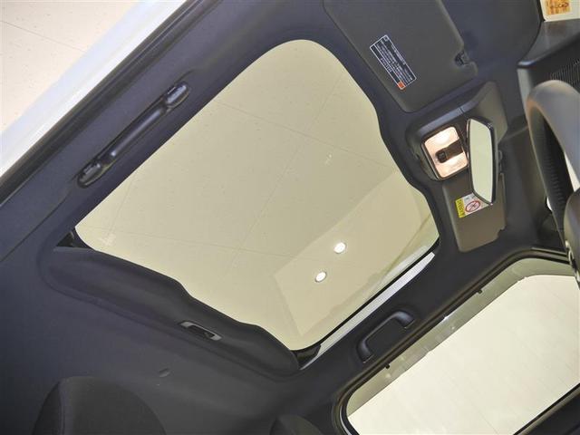 Gターボ 4WD フルセグ メモリーナビ DVD再生 ミュージックプレイヤー接続可 バックカメラ 衝突被害軽減システム ドラレコ LEDヘッドランプ アイドリングストップ(16枚目)