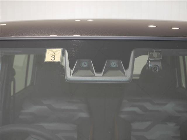 Gターボ 4WD フルセグ メモリーナビ DVD再生 ミュージックプレイヤー接続可 バックカメラ 衝突被害軽減システム ドラレコ LEDヘッドランプ アイドリングストップ(17枚目)