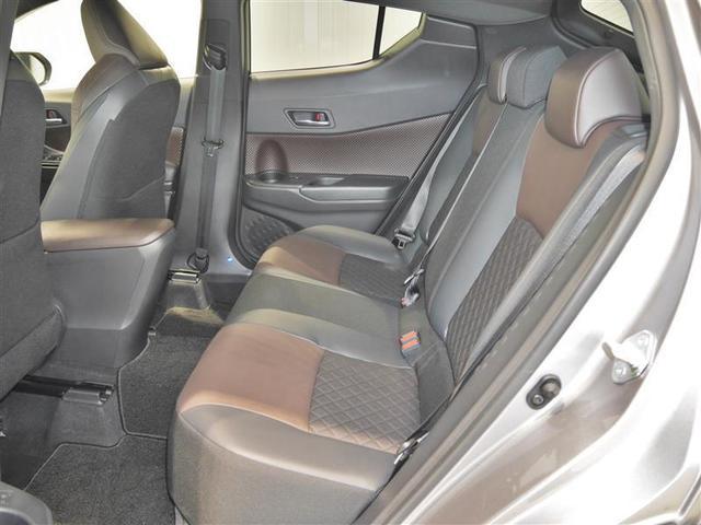 G-T 4WD ワンセグ メモリーナビ ミュージックプレイヤー接続可 バックカメラ 衝突被害軽減システム LEDヘッドランプ ワンオーナー(5枚目)