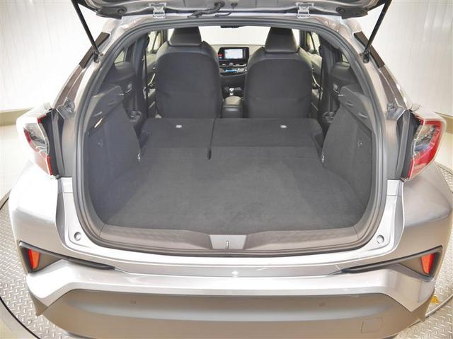 G-T 4WD ワンセグ メモリーナビ ミュージックプレイヤー接続可 バックカメラ 衝突被害軽減システム LEDヘッドランプ ワンオーナー(6枚目)