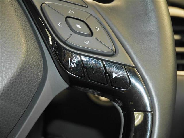 G-T 4WD ワンセグ メモリーナビ ミュージックプレイヤー接続可 バックカメラ 衝突被害軽減システム LEDヘッドランプ ワンオーナー(11枚目)