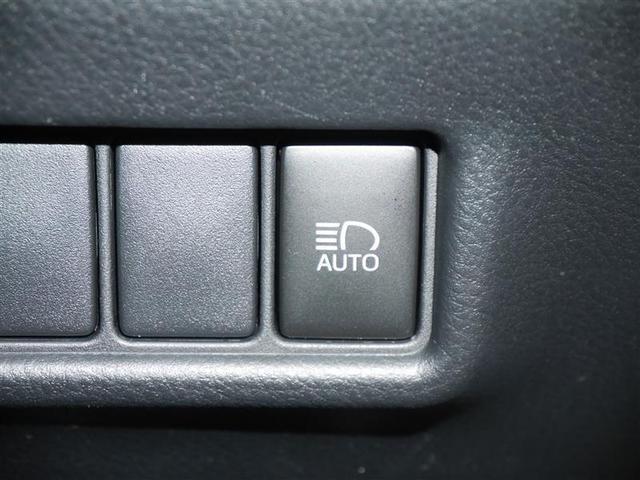 G-T 4WD ワンセグ メモリーナビ ミュージックプレイヤー接続可 バックカメラ 衝突被害軽減システム LEDヘッドランプ ワンオーナー(13枚目)