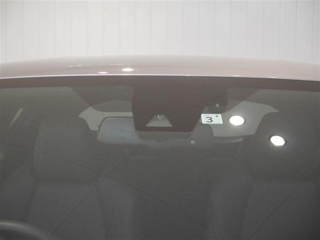 G-T 4WD ワンセグ メモリーナビ ミュージックプレイヤー接続可 バックカメラ 衝突被害軽減システム LEDヘッドランプ ワンオーナー(16枚目)