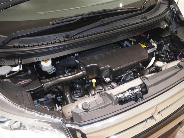 T e-アシスト 4WD フルセグ メモリーナビ DVD再生 衝突被害軽減システム ETC HIDヘッドライト フルエアロ(7枚目)