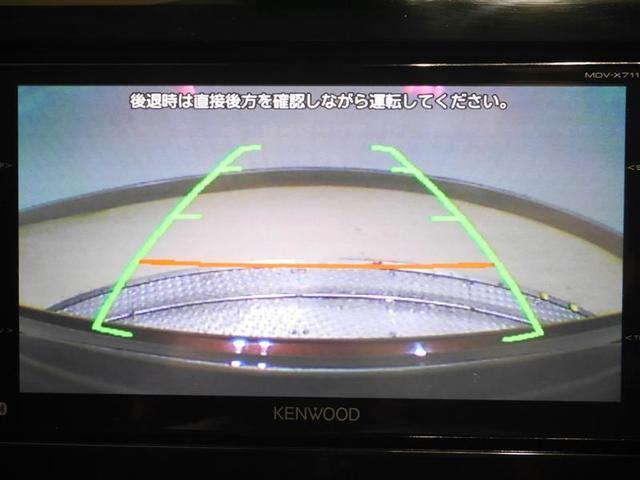 T e-アシスト 4WD フルセグ メモリーナビ DVD再生 衝突被害軽減システム ETC HIDヘッドライト フルエアロ(11枚目)