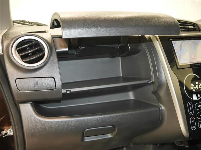 T e-アシスト 4WD フルセグ メモリーナビ DVD再生 衝突被害軽減システム ETC HIDヘッドライト フルエアロ(16枚目)