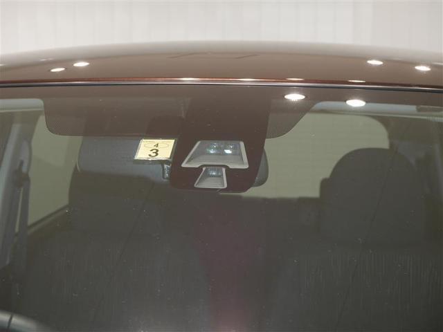 T e-アシスト 4WD フルセグ メモリーナビ DVD再生 衝突被害軽減システム ETC HIDヘッドライト フルエアロ(17枚目)