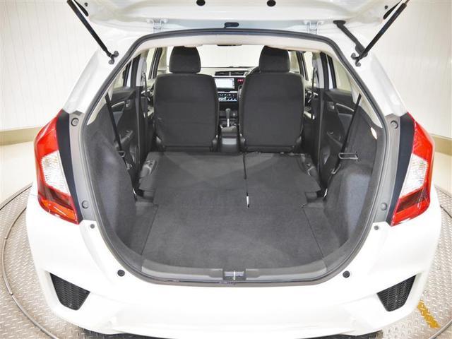 13G・Fパッケージ ファインエディション 4WD ワンセグ メモリーナビ バックカメラ ETC アイドリングストップ(6枚目)