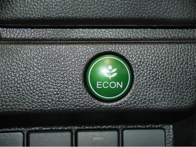 13G・Fパッケージ ファインエディション 4WD ワンセグ メモリーナビ バックカメラ ETC アイドリングストップ(15枚目)