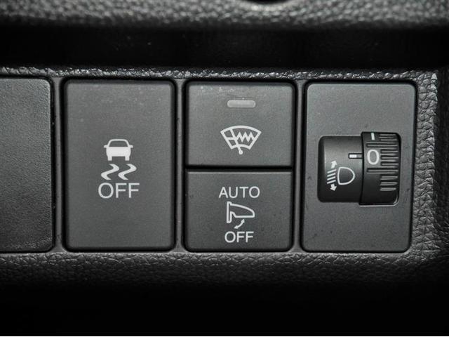 13G・Fパッケージ ファインエディション 4WD ワンセグ メモリーナビ バックカメラ ETC アイドリングストップ(16枚目)