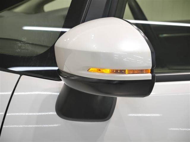 13G・Fパッケージ ファインエディション 4WD ワンセグ メモリーナビ バックカメラ ETC アイドリングストップ(18枚目)