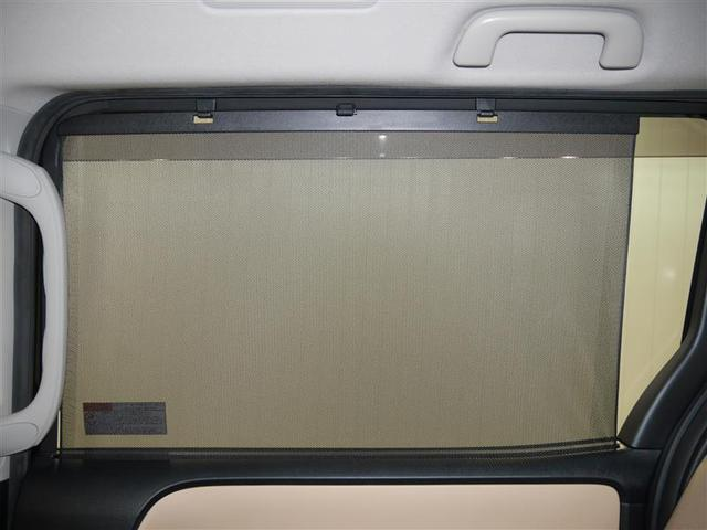 X 4WD ワンセグ メモリーナビ ミュージックプレイヤー接続可 バックカメラ 電動スライドドア LEDヘッドランプ ウオークスルー 乗車定員8人 3列シート ワンオーナー アイドリングストップ(14枚目)