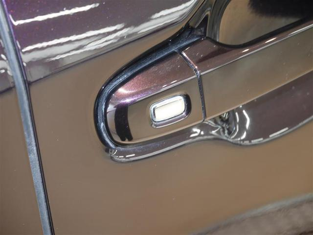 X 4WD ワンセグ メモリーナビ ミュージックプレイヤー接続可 バックカメラ 電動スライドドア LEDヘッドランプ ウオークスルー 乗車定員8人 3列シート ワンオーナー アイドリングストップ(15枚目)