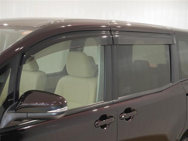 X 4WD ワンセグ メモリーナビ ミュージックプレイヤー接続可 バックカメラ 電動スライドドア LEDヘッドランプ ウオークスルー 乗車定員8人 3列シート ワンオーナー アイドリングストップ(16枚目)