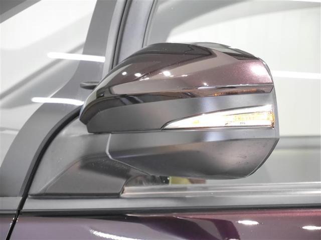 X 4WD ワンセグ メモリーナビ ミュージックプレイヤー接続可 バックカメラ 電動スライドドア LEDヘッドランプ ウオークスルー 乗車定員8人 3列シート ワンオーナー アイドリングストップ(17枚目)
