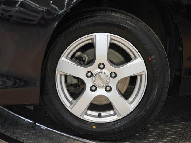 X 4WD ワンセグ メモリーナビ ミュージックプレイヤー接続可 バックカメラ 電動スライドドア LEDヘッドランプ ウオークスルー 乗車定員8人 3列シート ワンオーナー アイドリングストップ(19枚目)