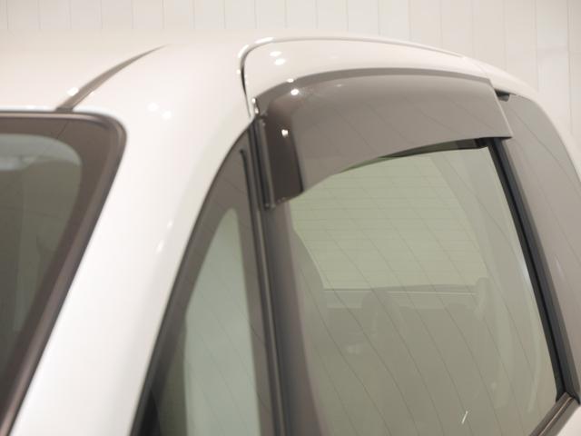 トヨタ スペイド Xウェルキャブ サイドアクセス車脱着Aタイプ 3名 4WD