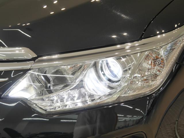 トヨタ カムリ ハイブリッド Gパッケージ FF