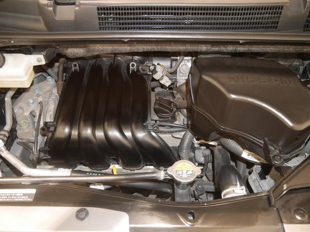 日産 セレナ 20X セカンドシートスライドアップシート7名 4WD