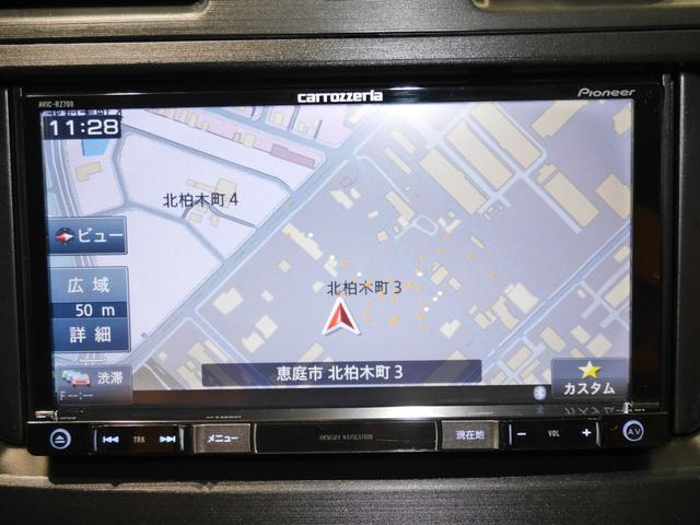 エアリアル 4WD(10枚目)