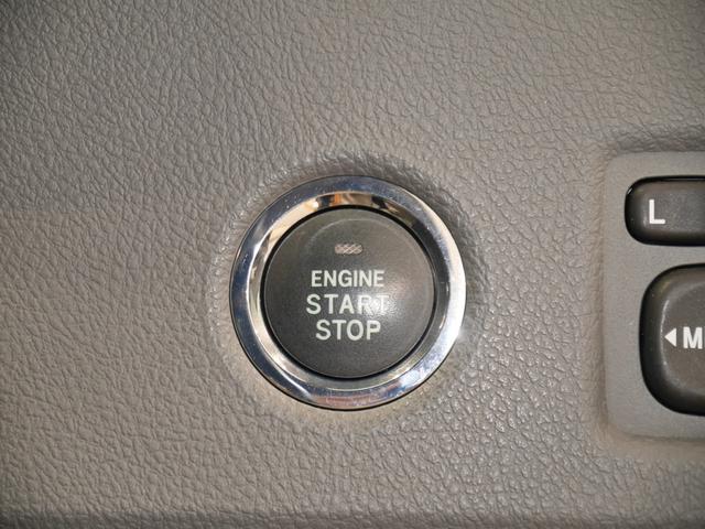エアリアル 4WD(12枚目)
