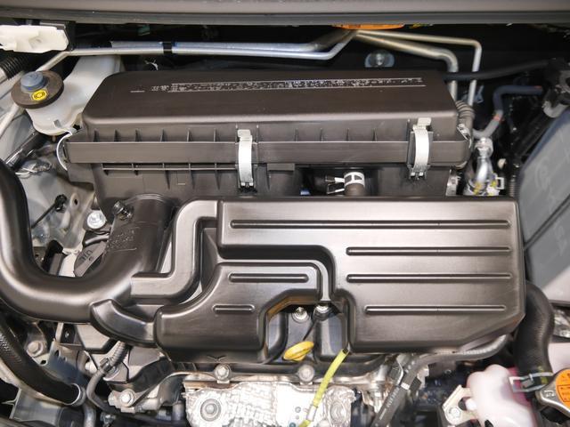 Xf SA 4WD(7枚目)