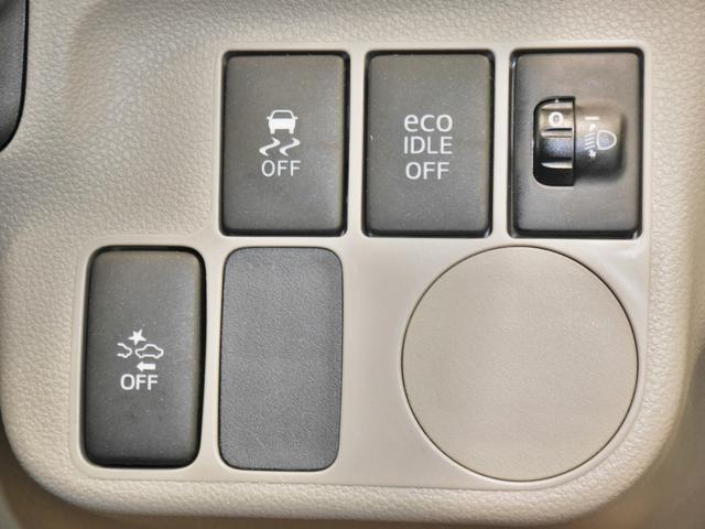 Xf SA 4WD(11枚目)