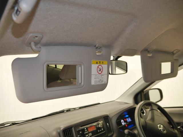 Xf SA 4WD(14枚目)