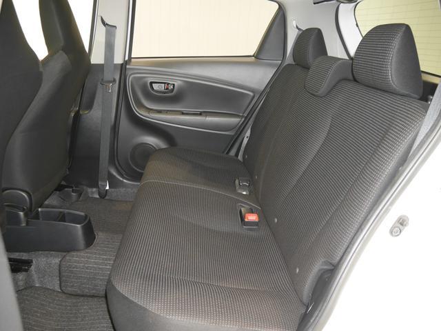 F 4WD(5枚目)