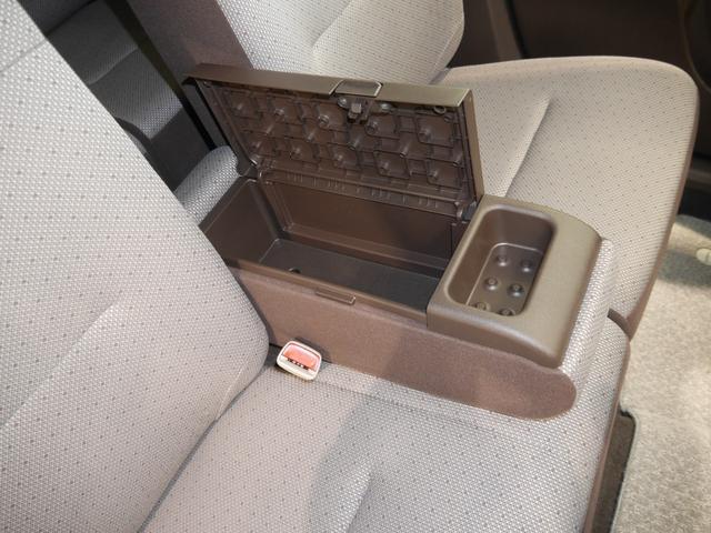 X Gパッケージ 4WD(10枚目)