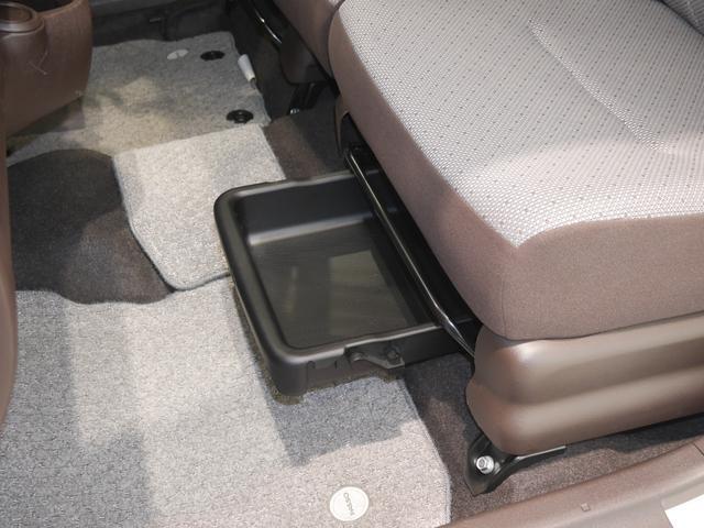 X Gパッケージ 4WD(11枚目)