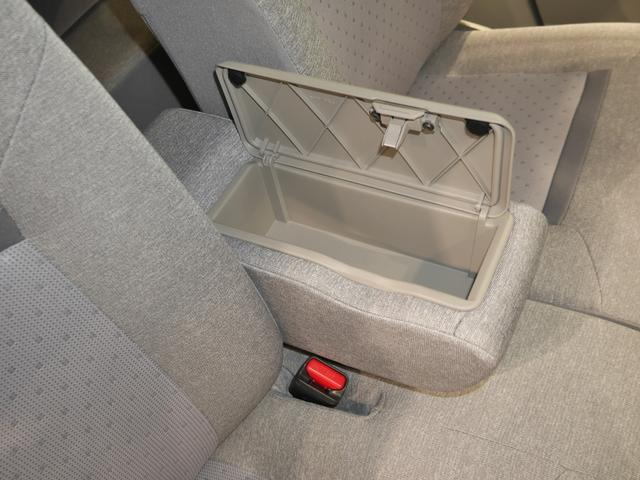X LパッケージS 4WD(9枚目)