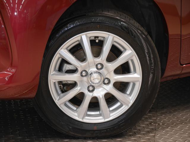 X LパッケージS 4WD(19枚目)