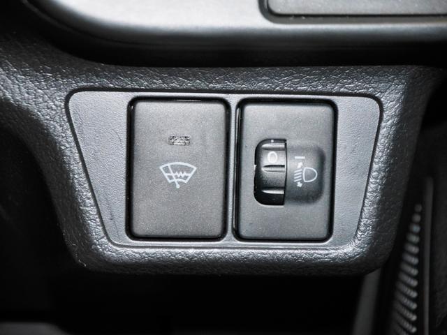 1.5X ビジネスP 4WD(14枚目)