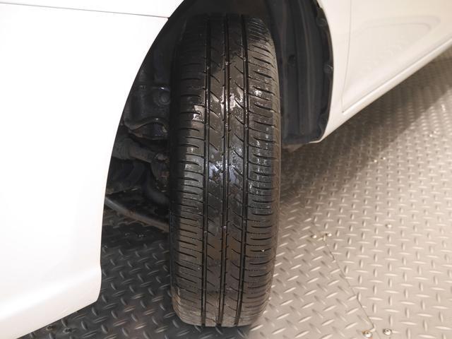 1.5X ビジネスP 4WD(19枚目)