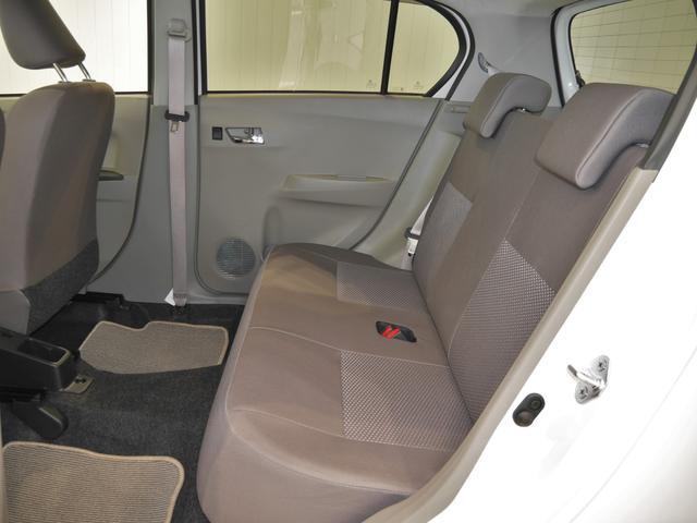 Xf 4WD キーレス・アイドリングストップ付(5枚目)