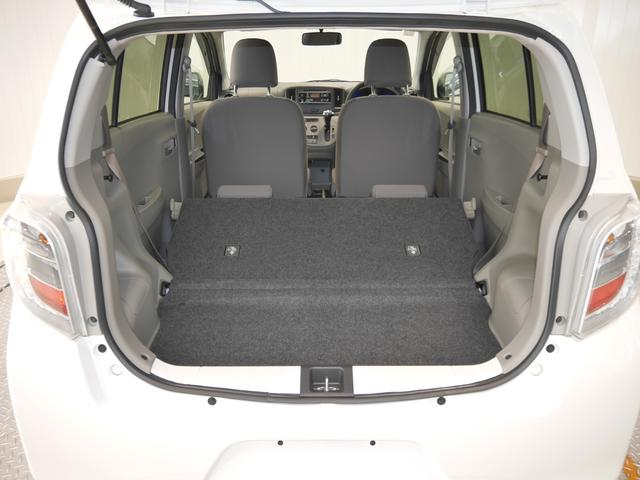 Xf 4WD キーレス・アイドリングストップ付(6枚目)