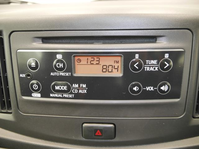 Xf 4WD キーレス・アイドリングストップ付(9枚目)