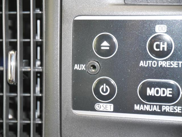 Xf 4WD キーレス・アイドリングストップ付(10枚目)