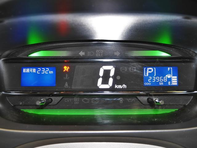 Xf 4WD キーレス・アイドリングストップ付(11枚目)