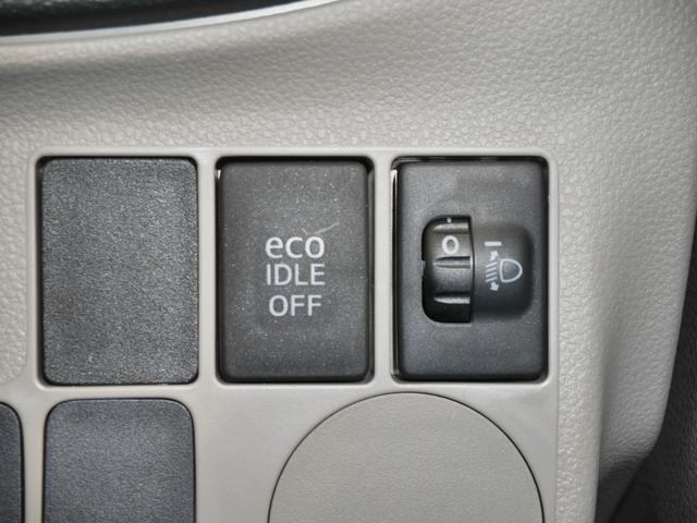 Xf 4WD キーレス・アイドリングストップ付(12枚目)