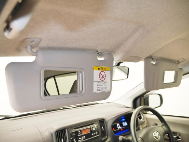 Xf 4WD キーレス・アイドリングストップ付(15枚目)