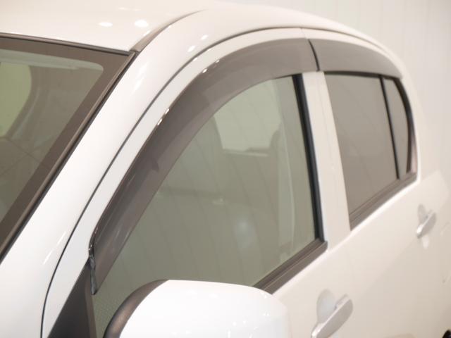 Xf 4WD キーレス・アイドリングストップ付(16枚目)