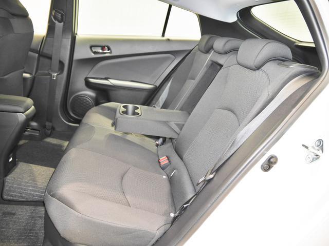 S 4WD トヨタセーフティセンス・メモリーナビ付(5枚目)
