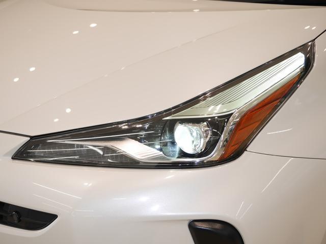 S 4WD トヨタセーフティセンス・メモリーナビ付(15枚目)