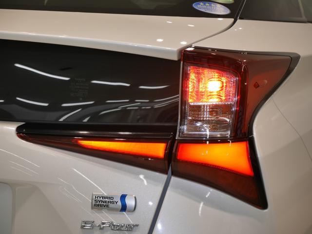 S 4WD トヨタセーフティセンス・メモリーナビ付(16枚目)