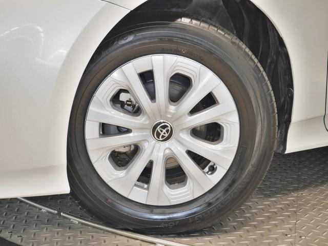 S 4WD トヨタセーフティセンス・メモリーナビ付(19枚目)