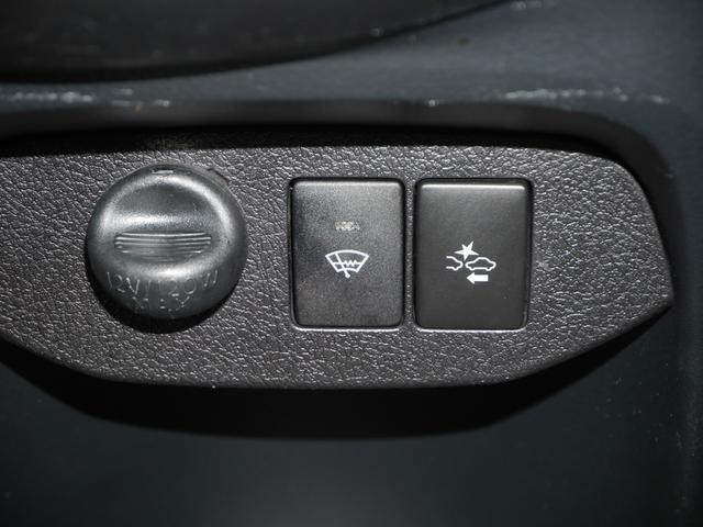 F 4WD トヨタセフティーセンス メモリーナビ・バックモニター付(11枚目)